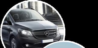 A Kor-MI CAR Kft. megbízható autóbérlési lehetőségeket kínál kedvező árakon.