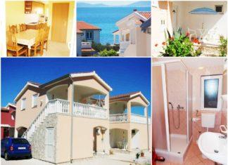 Cégünk elérhető árakon kínál remek horvátországi nyaralásokat.