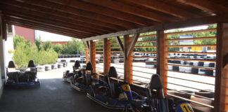 A Gokart Fehérvár Kft. izgalmas versenyekkel és remek gokartbérlési lehetőségekkel várja vendégeit.