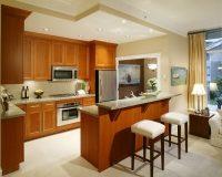 Kedvező árakon vásárolhat minőségi konyhabútorokat.