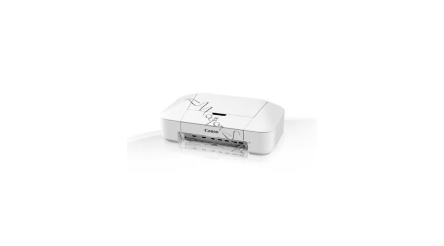 69339f4ef1 A nyomtatók többféle kialakításúak lehetnek, többek között meg  különböztetünk lézernyomtatókat, tintasugaras nyomtatókat,  mátrixnyomtatókat és ...