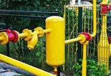 Kedvező árakon igényelhet profi akusztikus emissziós vizsgálatokat.