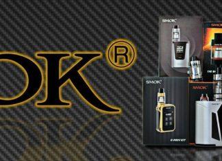 Elérhető árakon vásárolhat minőségi e-cigarettákat a cégtől.