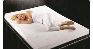 Minőségi matracokat vásárolhat elérhető árakon a cégtől.