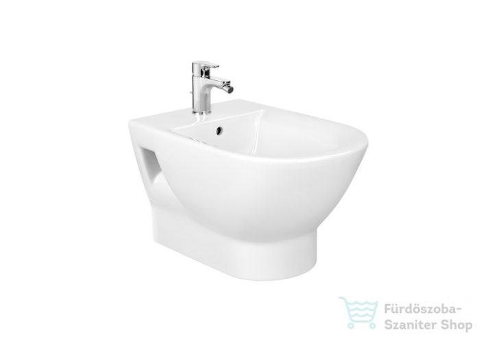 Elérhető árakon vásárolhat minőségi fürdőszoba kellékeket.