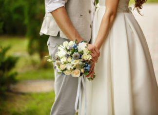 Kiváló esküvői helyszíneket találhat a pincészetnél
