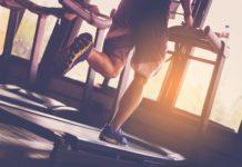 Remek fitnessgépeket bérelhet kedvező árakon a cégtől.