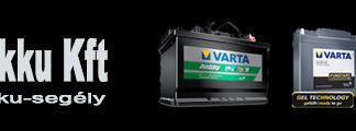 Kedvező árakon vásárolhat minőségi motor akkumulátorokat a cégtől.