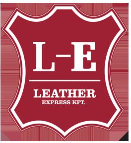 Elérhető árakon vásárolhat minőségi ülőgarnitúrákat a cégtől.