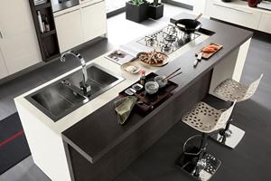 Remek olasz konyhabútorok elérhető árakon.