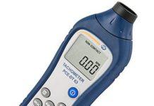 Kedvező árakon vásárolhat minőségi mérőműszereket a cégtől.