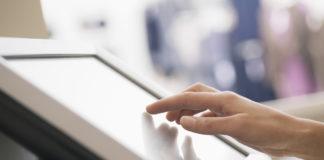 Profi számlázó és kereskedelmi szoftverek rendelhetők a cég oldaláról.