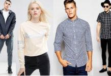 Szeretne elérhető árakon vásárolni minőségi használt ruhákat? Itt megteheti!