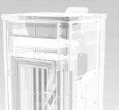 Elérhető árakon vásárolhat modern, minőségi kályhákat.