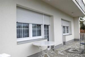 Elérhető árakon építtethet be minőségi műanyag ablakokat az otthonába.