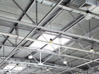 Nagyszerű acélszerkezeteket tervez a cég kedvező árakon.