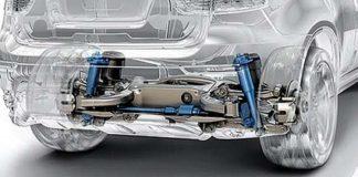 Elérhető árakon vásárolhat remek BMW légrugókat.