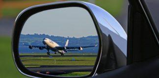 Nagyszerű árakon igényelhet repülőtéri transzfert.