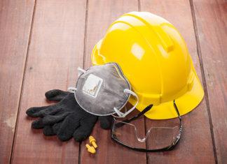 Gyors és precíz munkavédelmi képzések kedvező árakon.