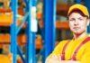 Nagyszerű fuvarozási szolgáltatást igényelhet elérhető áron.