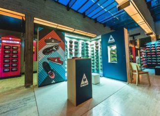 Profi kiállítás kivitelezést igényelhet elérhető árakon.