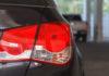 Kedvező áron szereltethet be minőségi autóriasztót autójába.