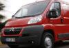 Elérhető árakon vásárolhat minőségi furgon alkatrészeket a cégtől.