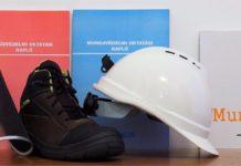 Nagyszerű áron igényelhet profi munkavédelmi szolgáltatásokat.