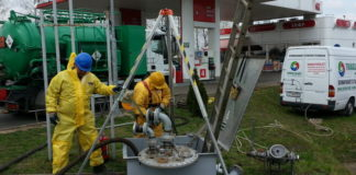 Elérhető áron igényelhet profi munkavégzést az üzemanyag technológia területén.