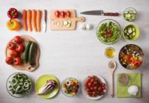 A nagyszerű Frima konyhai berendezések megkönnyítik egy konyha életét!