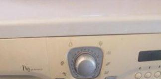 Kiváló árakon vásárolhat nagyszerű minőségű háztartási gépeket.