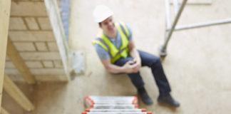 Elérhető áron vásárolhat remek munkavédelmi táblákat a cégtől.