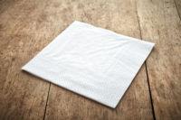 Kedvező áron vásárolhat minőségi fertőtlenítőszereket.