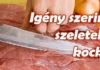 Remek áron igényelhet profi hús kiszállítást.