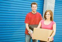 Elérhető áron bérelhet ki minőségi kiadó raktárat.