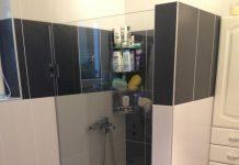 Egyedi zuhanykabinok tervezését végzi cégünk.