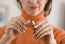 Leszokás a dohányzásról remek végeredménnyel!