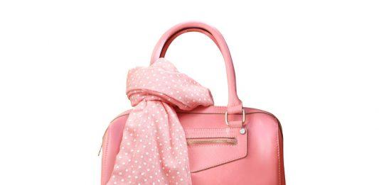 Női táska fantasztikus kivitelezéssel.