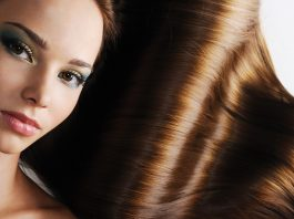 A zsírosodás megállítása nagyon fontos haja egészsége szempontjából is!