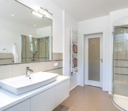 Szépséges egyedi zuhanykabin lehet az Öné!