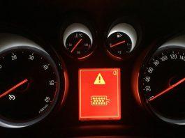 Az autó ápoláshoz elengedhetetlen termékek.